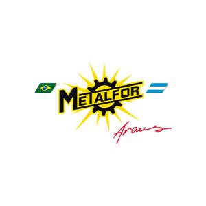 Metalfor
