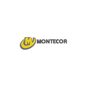 Montecor